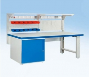 防静电工作桌ESW1505 ESW1805 ESW2105