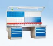 防静电工作桌ESW1806 ESW2106