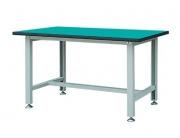 标准轻型工作桌WL1501 WL1801 WL2101