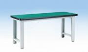 标准重型工作桌WH1501 WH1801 WH2101
