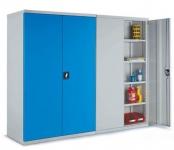 层板置物柜CWA02A CWA02B