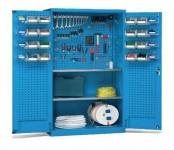 挂板置物柜CWC02A CWC02B