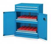 CNC刀具柜 NCF02