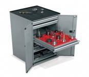 CNC刀具柜 NCF01