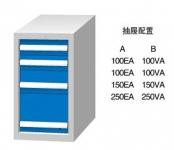 标准工具柜SL7001A SL7001B SD7001A SD7001B