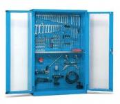玻璃门置物柜CWD01A CWD01B