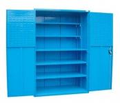 层板置物柜CWA07A CWA07B