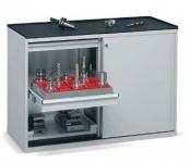 CNC刀具柜 NCF03