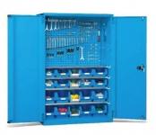 层板置物柜CWA06A CWA06B