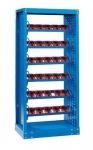 CNC刀具存放柜 NCB-A30 NCB-A40 NCB-A50 NCB-A63 NCB-A80 NCB-A100
