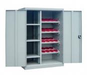 CNC刀具柜 NCF06