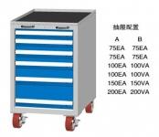 标准工具车FLM950A FLM950B FDM950A FDM950B