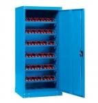 CNC刀具存放柜 NCB-B30 NCB-B40 NCB-B50 NCB-B63 NCB-B80 NCB-B100