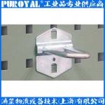 U型挂钩DFG0701 DFG0702 DFG0703