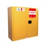 30加仑 防火安全柜